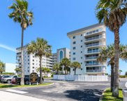3740 Ocean Beach Boulevard Unit #707, Cocoa Beach image