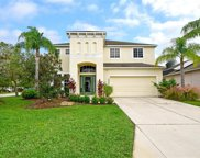 5904 French Creek Court, Ellenton image