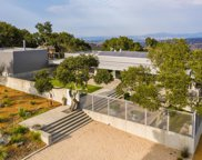 26994 Laureles Grade Rd, Carmel Valley image