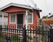 1090 70th Ave, Oakland image