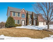 16119 Hominy Court, Lakeville image