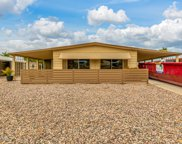 26006 S Country Club Drive, Sun Lakes image