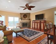 889 Heritage Hills Drive, Somers image