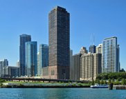 474 North Lake Shore Drive Unit 2111, Chicago image