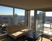 4888 Brentwood Drive Unit 2207, Burnaby image