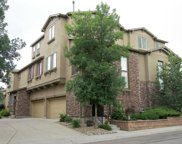 10588 Parkington Lane Unit B, Highlands Ranch image