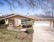 6844 West Evergreen Avenue, Palos Heights image