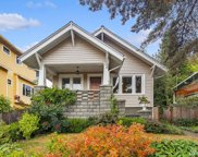 7136 Woodside Place SW, Seattle image