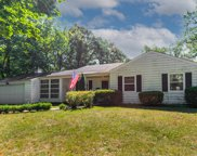 859 Northmoor Road, Lake Forest image