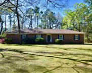 2575 Squires Road, Myrtle Beach image