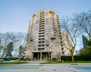 6070 Mcmurray Avenue Unit 1704, Burnaby image