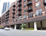 360 West Illinois Street Unit 5C, Chicago image