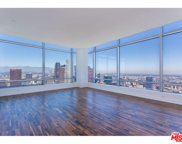 900 Olympic Boulevard Unit #28G, Los Angeles image