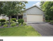 9475 Winslow Chase, Maple Grove image