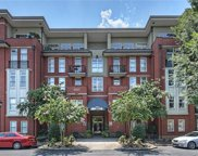 1320  Fillmore Avenue Unit #405, Charlotte image