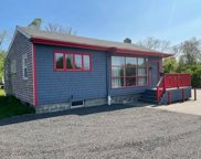 559 State Road, Dartmouth image