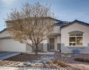 5933 Gentle Creek Lane, North Las Vegas image