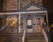 4224 North Harding Avenue, Chicago image