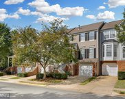 20574 WILLOUGHBY SQUARE, Sterling image