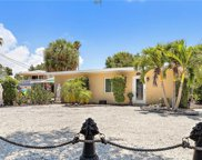 307 16th Avenue, Indian Rocks Beach image