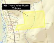 928 CHERRY VALLEY Road, Gilford image