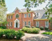 1515 Oak Hill Court, Northeast Virginia Beach image