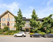 23285 Billy Brown Road Unit 309, Langley image