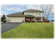 15015 80th Place, Maple Grove image