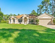 32 Rydell Lane, Palm Coast image