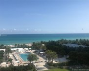2301 Collins Ave Unit #741, Miami Beach image