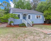 1428 Moultrie Street, Mount Pleasant image