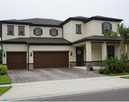 9455 Royal Estates Boulevard, Orlando image