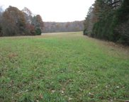 Bollinger County Rd. 846, Marquand image