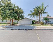 1145 Emerald St., Pacific Beach/Mission Beach image