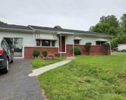 121 Mcneil Mill  Rd, Rocky Mount image