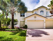 9544 Barletta Winds Point, Delray Beach image