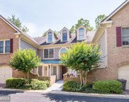 5718 MAYFAIR MANOR DRIVE Unit #101, North Bethesda image