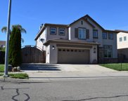 243 Nebraska Drive, Yuba City image