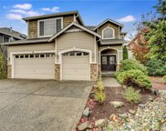 21310 37th St SE, Bothell image