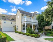 3 Snow Bush Street, Ladera Ranch image