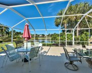 15505 Fan Tail Cir, Bonita Springs image