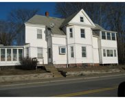 442 Water St, Haverhill image