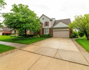 572 Wyngate, Rochester image