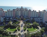 200 Ocean Crest Drive Unit 817, Palm Coast image