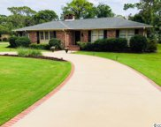 5816 Longleaf Drive, Myrtle Beach image