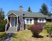 606 State St, Sedro Woolley image