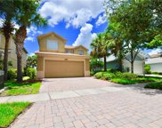11930 Whisper Creek Drive, Riverview image