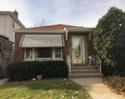 5612 South Mcvicker Avenue, Chicago image