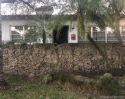 1075 Sunset Drive, Coral Gables image
