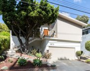 3573 DIVISION Street, Los Angeles (City) image